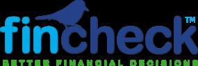 Fincheck_LogoSmall